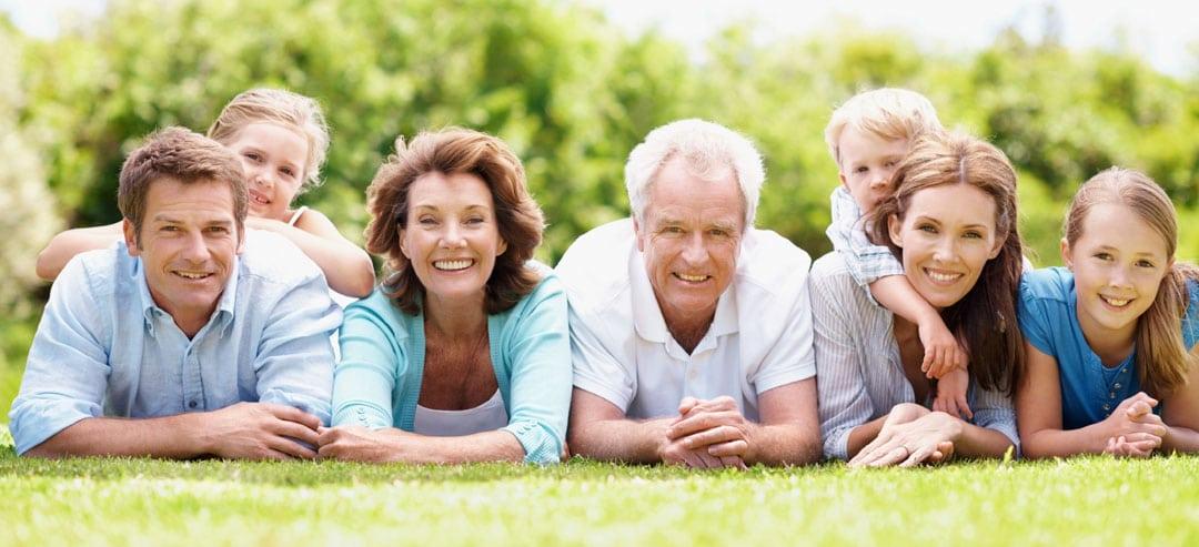 Preventive Dentistry   Havelock   Dr. Vipin Grover