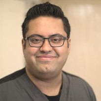 Preventive Dentistry | Havelock | Dr. Vipin Grover