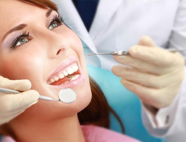 gum-disease-therapy-thumbnail