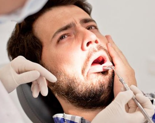 Root Canal Therapy | Havelock | Dr. Vipin Grover