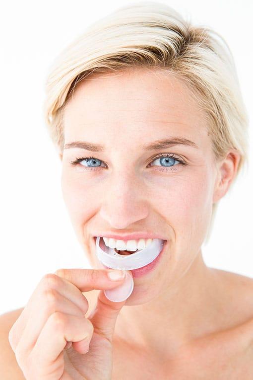 Dental Emergencies | Havelock | Dr. Vipin Grover