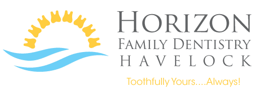 Horizon Family Dentistry Havelock