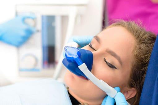 Sedation Dentistry   Havelock   Dr. Vipin Grover